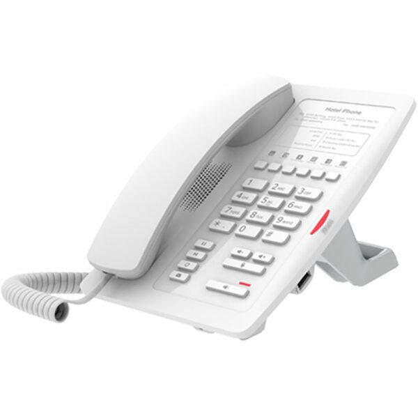 Fanvil H3W Telephone