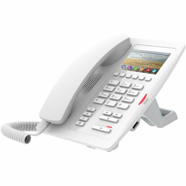 Fanvil H5 Telephone