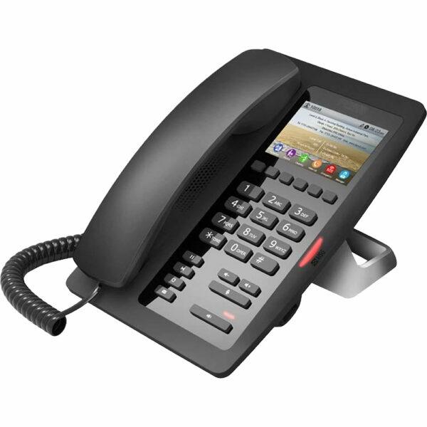Fanvil H5W Telephone
