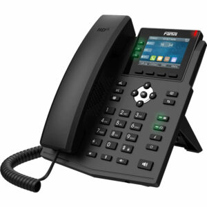 Fanvil X3U Telephone