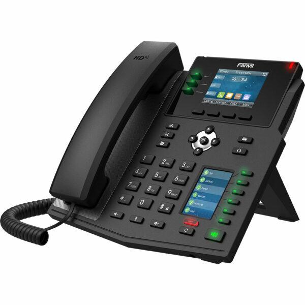 Fanvil X4U Telephone