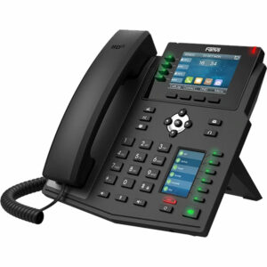 Fanvil X5U Telephone