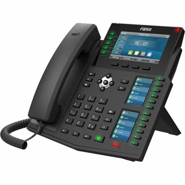 Fanvil X6U Telephone