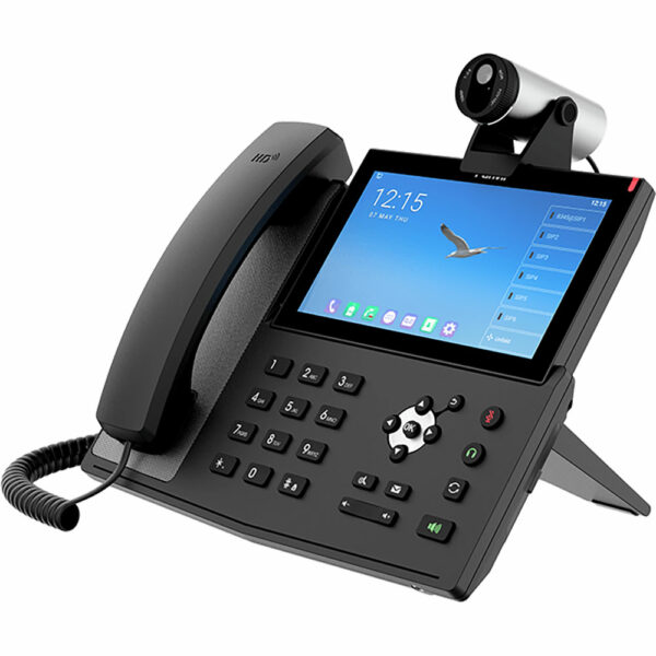 Fanvil X7A Telephone