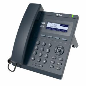 Htek UC902SP Telephone
