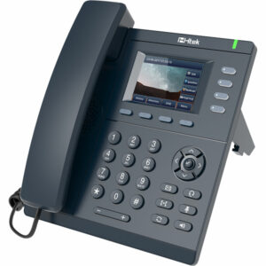 Htek UC921G Telephone