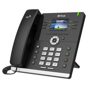 Htek UC923 Telephone