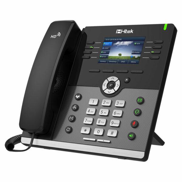 Htek UC924U Telephone