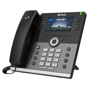 Htek UC926 Telephone