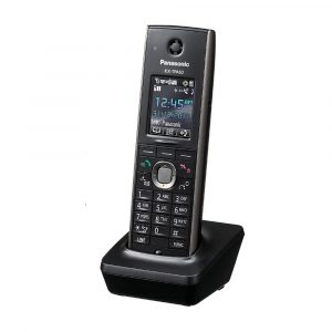 Panasonic KX-TPA60 Telephone