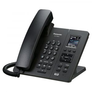 Panasonic KX-TPA65 Telephone