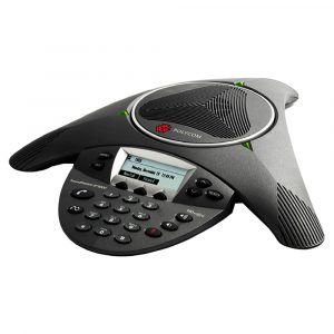 Poly IP6000 Telephone