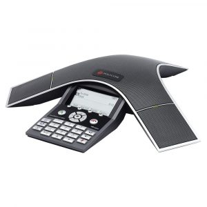 Poly IP7000 Telephone