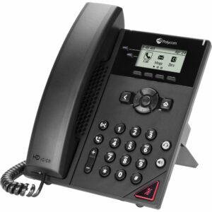 Poly VVX 150 Telephone