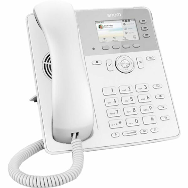 Snom D717 Telephone