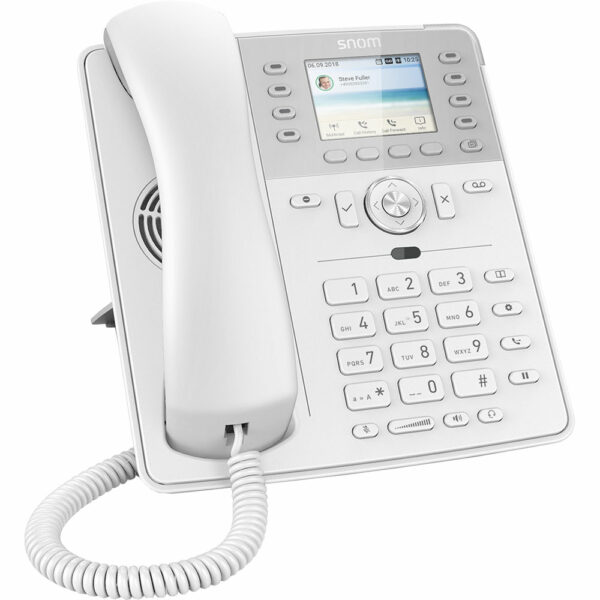 Snom D735 Telephone