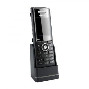 Snom M65 Telephone