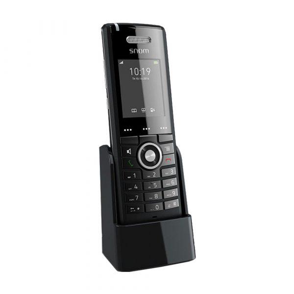 Snom M85 Telephone