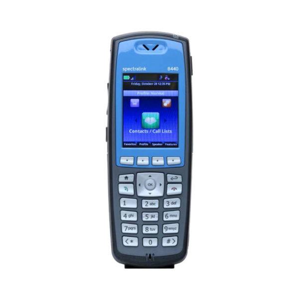 Spectralink 8440 Telephone