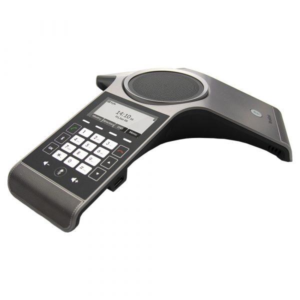 Yealink CP920 Telephone