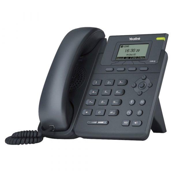 Yealink T19P Telephone