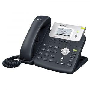 Yealink T21P Telephone