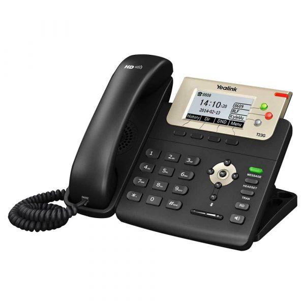 Yealink T23G Telephone