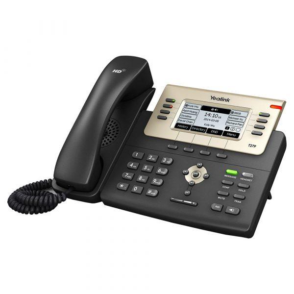 Yealink T27G Telephone