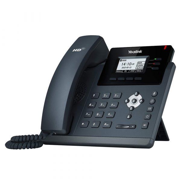 Yealink T40G Telephone