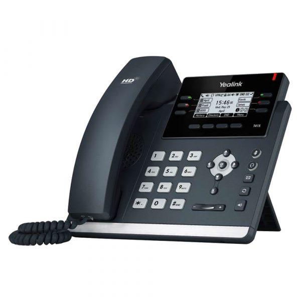 Yealink T41S Telephone