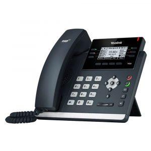 Yealink T42S Telephone