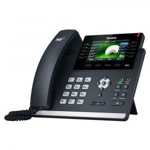 Yealink T46S Telephone