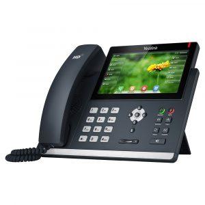 Yealink T48S Telephone