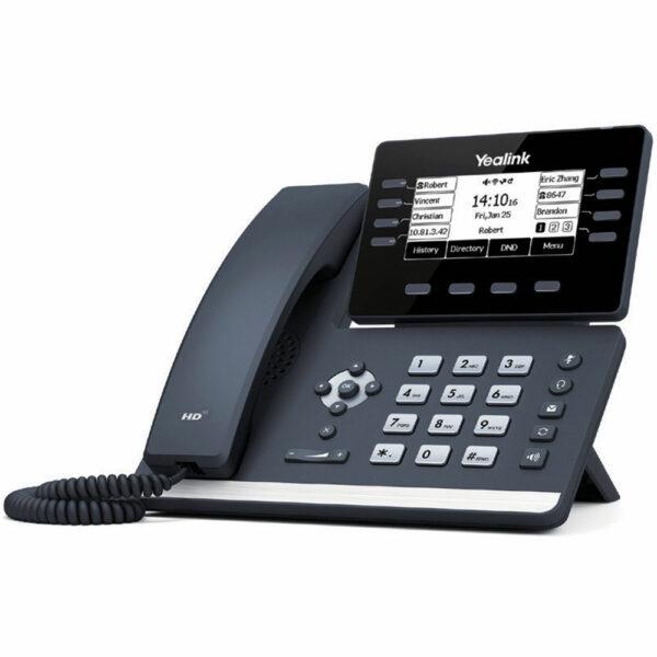 Yealink T53W Telephone