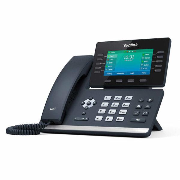Yealink T54W Telephone