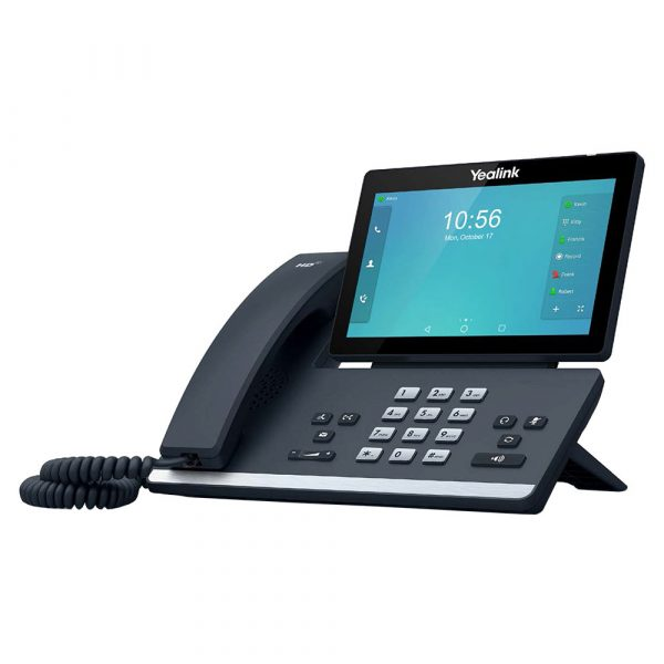 Yealink T56A Telephone