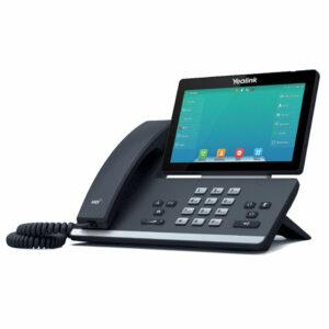 Yealink T57W Telephone