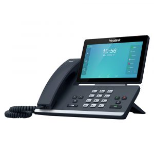 Yealink T58A Telephone