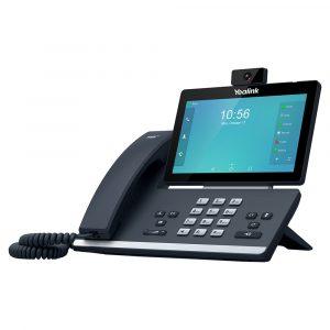 Yealink T58V Telephone