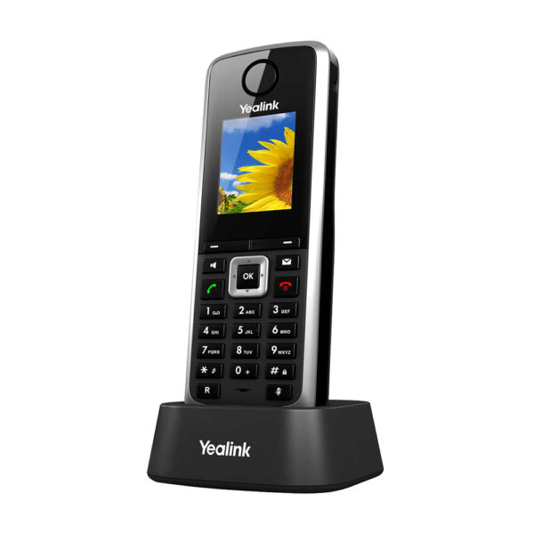 Yealink W52H Telephone