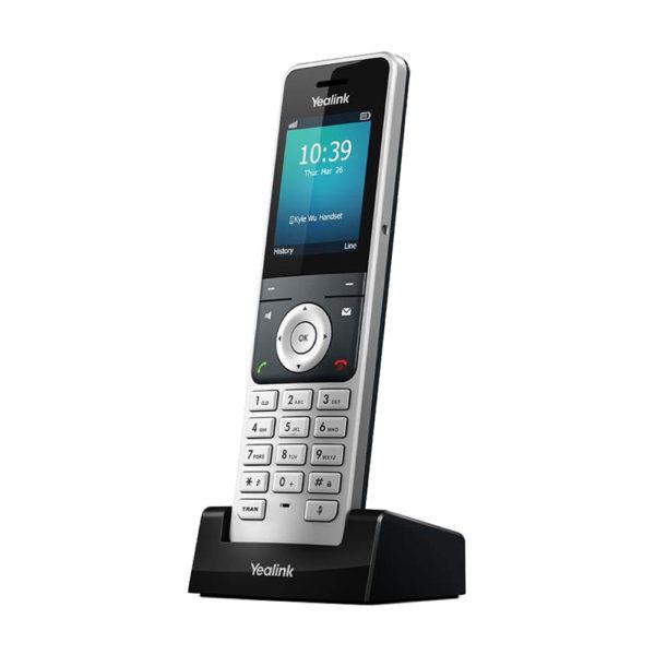 Yealink W56H Telephone
