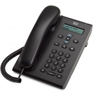 Cisco 3905 Telephone
