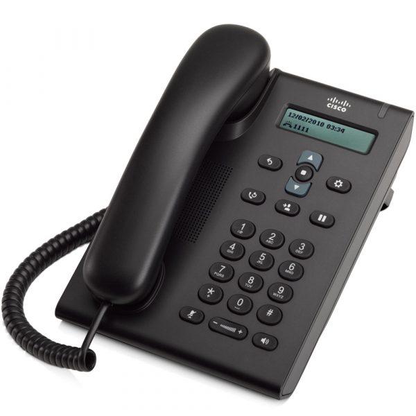 Cisco 3905 Telephone