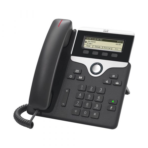 Cisco 7811 Telephone