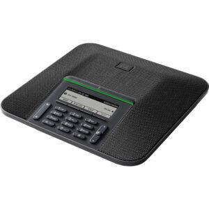 Cisco 7832 Telephone