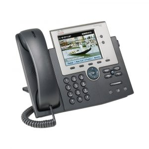 Cisco 7945 Telephone