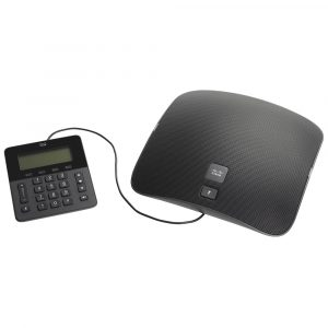 Cisco 8831 Telephone