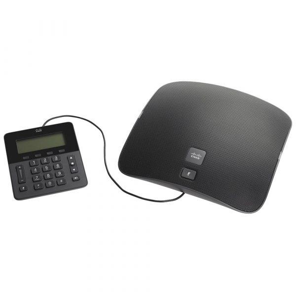 Cisco 8831 Telephone