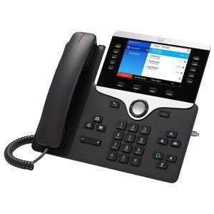 Cisco 8861 Telephone