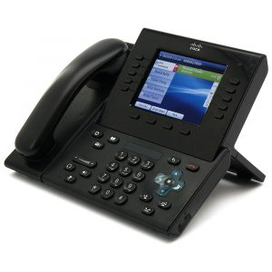 Cisco 9951 Telephone